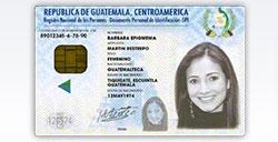 Servicios De Fotografía Foto Solis En La Antigua Guatemala Foto Solis